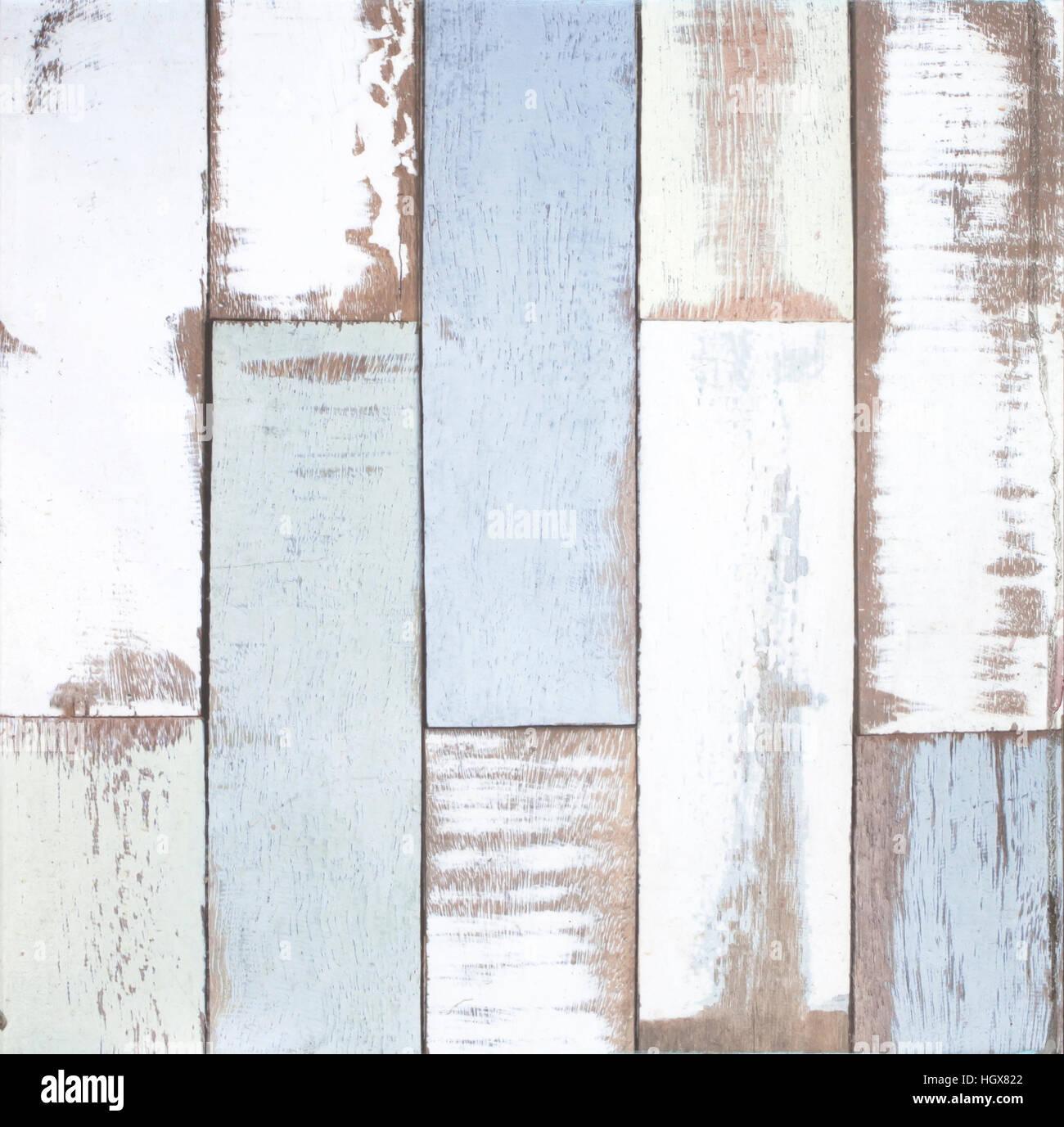 white wood door texture. Pastel Wood Planks Texture Background/White Textures Background - Stock Image White Door