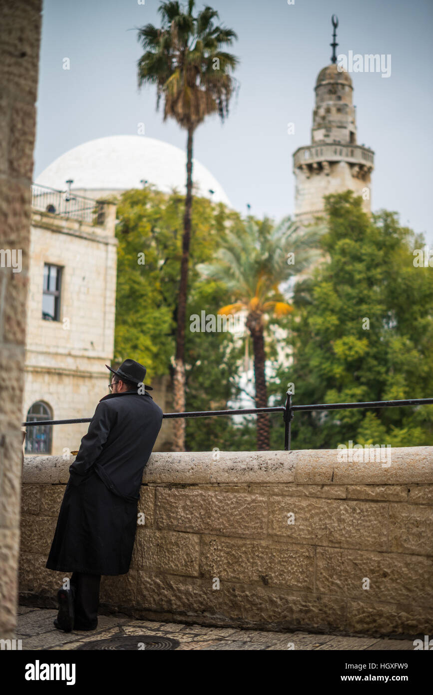 jerusalem middle eastern single men Arab clothing: the ultimate guide  the middle east is a variegated and colourful universe when it comes to clothes and attires for both men and women.