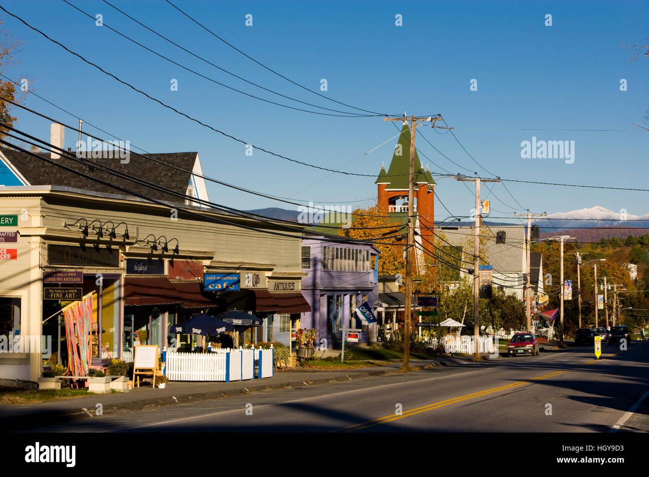 No 302 Stock Photos & No 302 Stock Images - Alamy