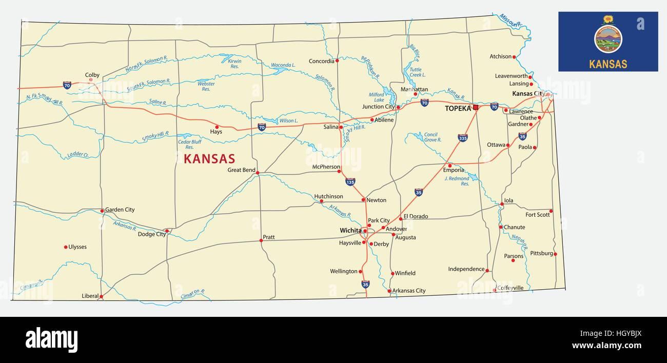 Kansas Road Map on kansas school map, kansas hwy map, kansas cheyenne bottoms map, kansas electric map, united states map, kansas wall map, hays kansas map, missouri map, kansas nebraska map, kansas state map, kansas driving map, kansas farm map, nebraska state map, larned kansas map, kansas transportation map, ks map, kansas turnpike map, kansas map to scale, kansas star chart, kansas town map,