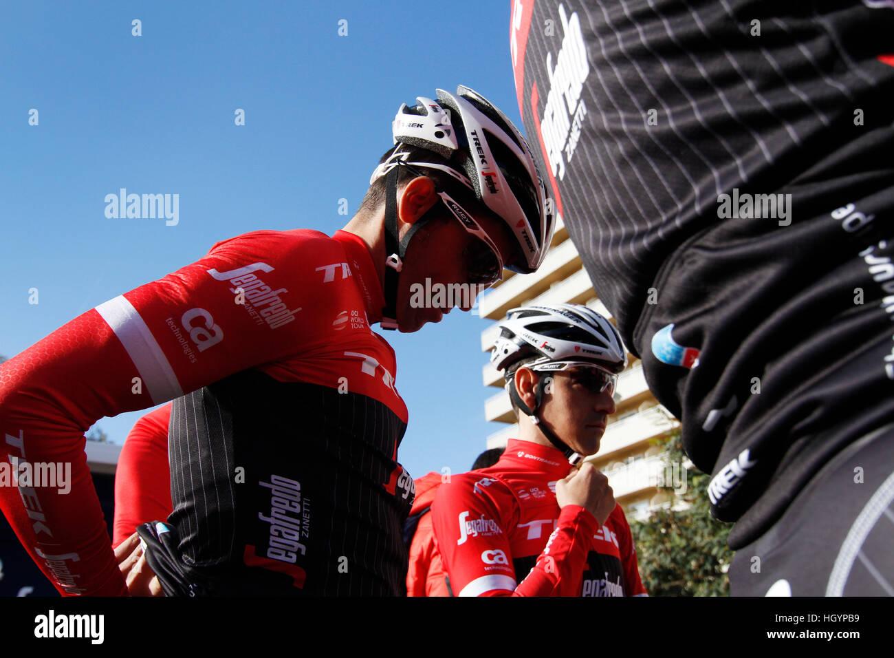 8e19e6ff0 Alberto Contador Stock Photos   Alberto Contador Stock Images - Alamy