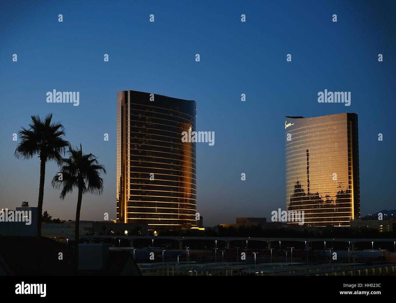 David Wynn Stock Photos & David Wynn Stock Images - Alamy