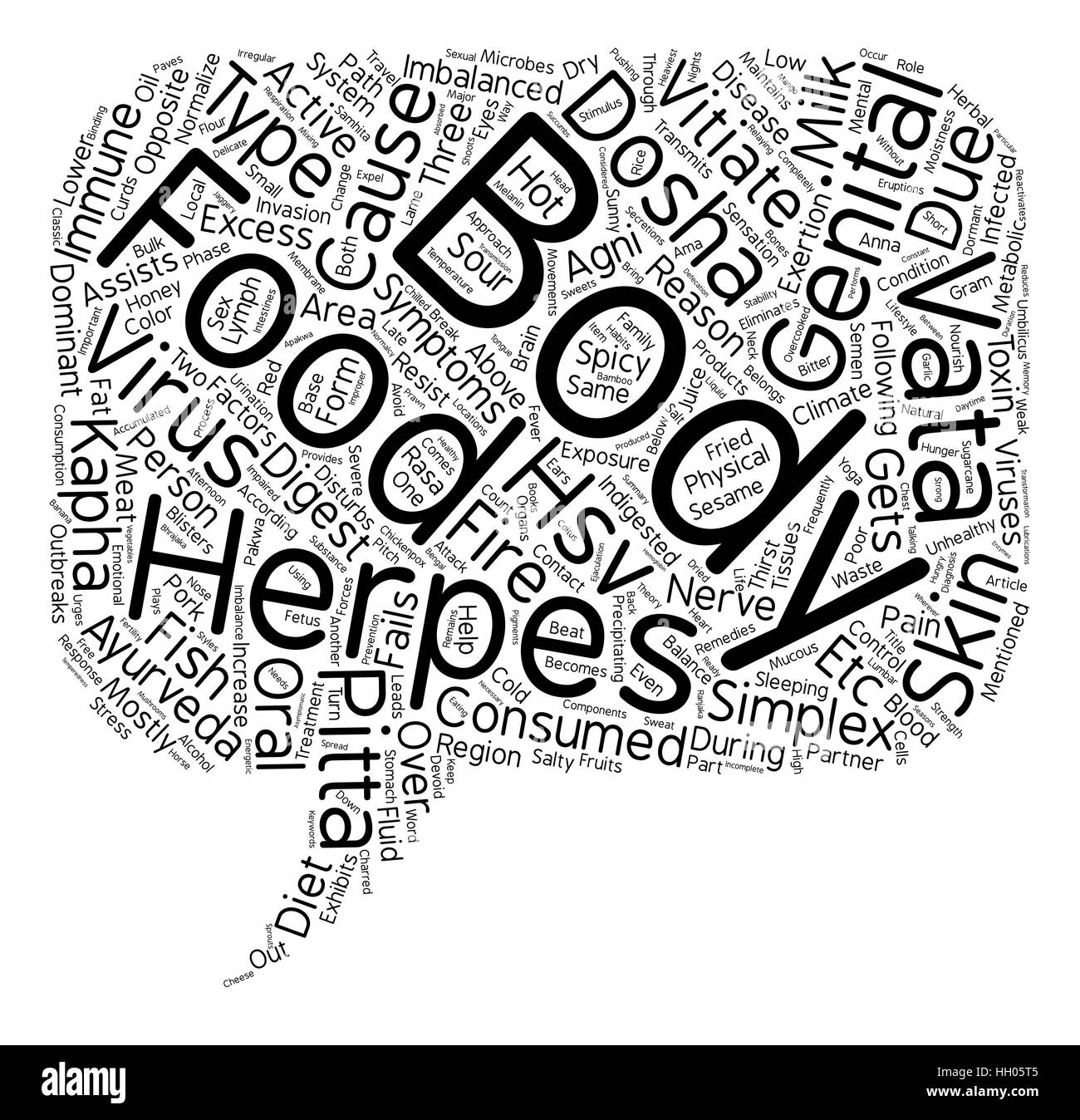 Herpes Black and White Stock Photos & Images - Alamy