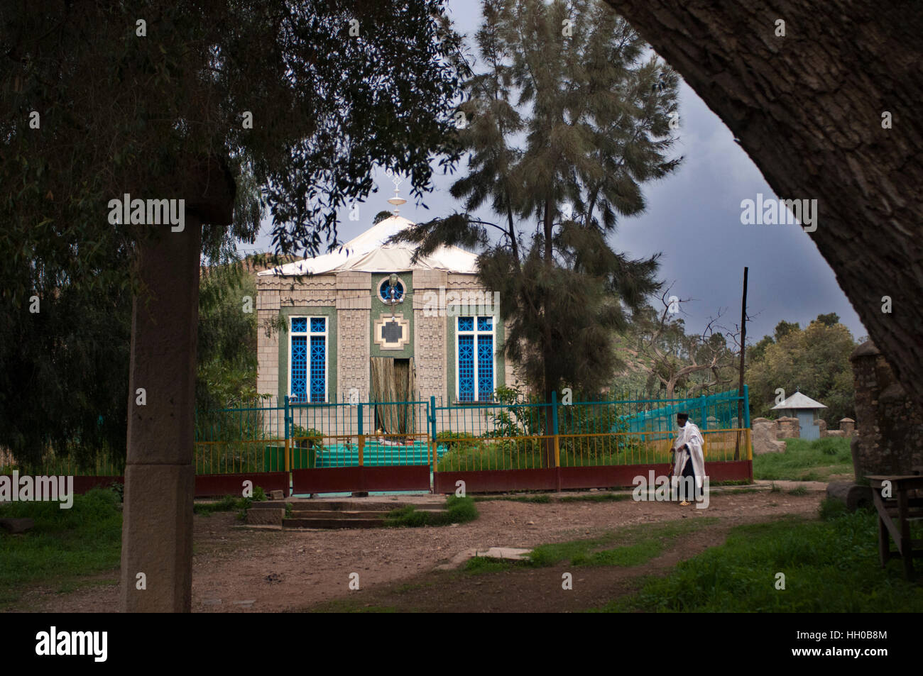 St mary of zion church aksum ethiopia the ark of the covenant in st mary of zion church aksum ethiopia the ark of the covenant in the church of st mary of zion in axum the church of st mary of zion is located i publicscrutiny Images