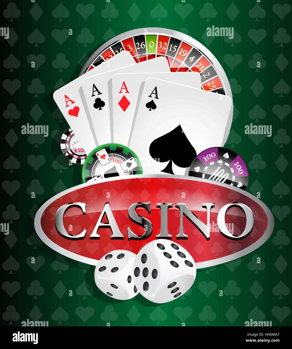 Stak 7 Casino