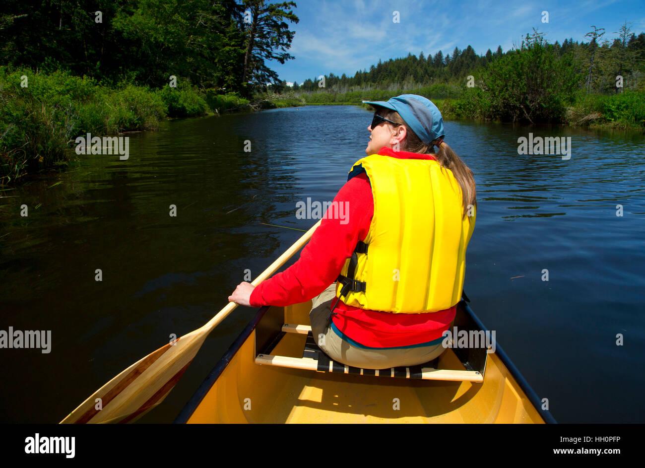 Paddle Creek Stock Photos & Paddle Creek Stock Images - Alamy