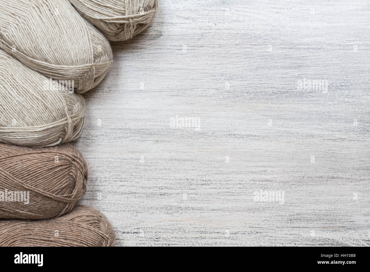 spool of yarn stock photos spool of yarn stock images page 3 alamy