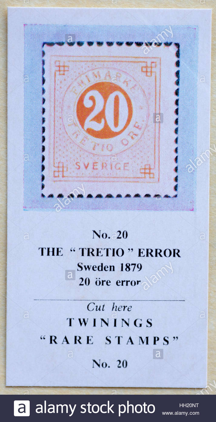 Rare Postage Stamps Stock Photos & Rare Postage Stamps Stock Images