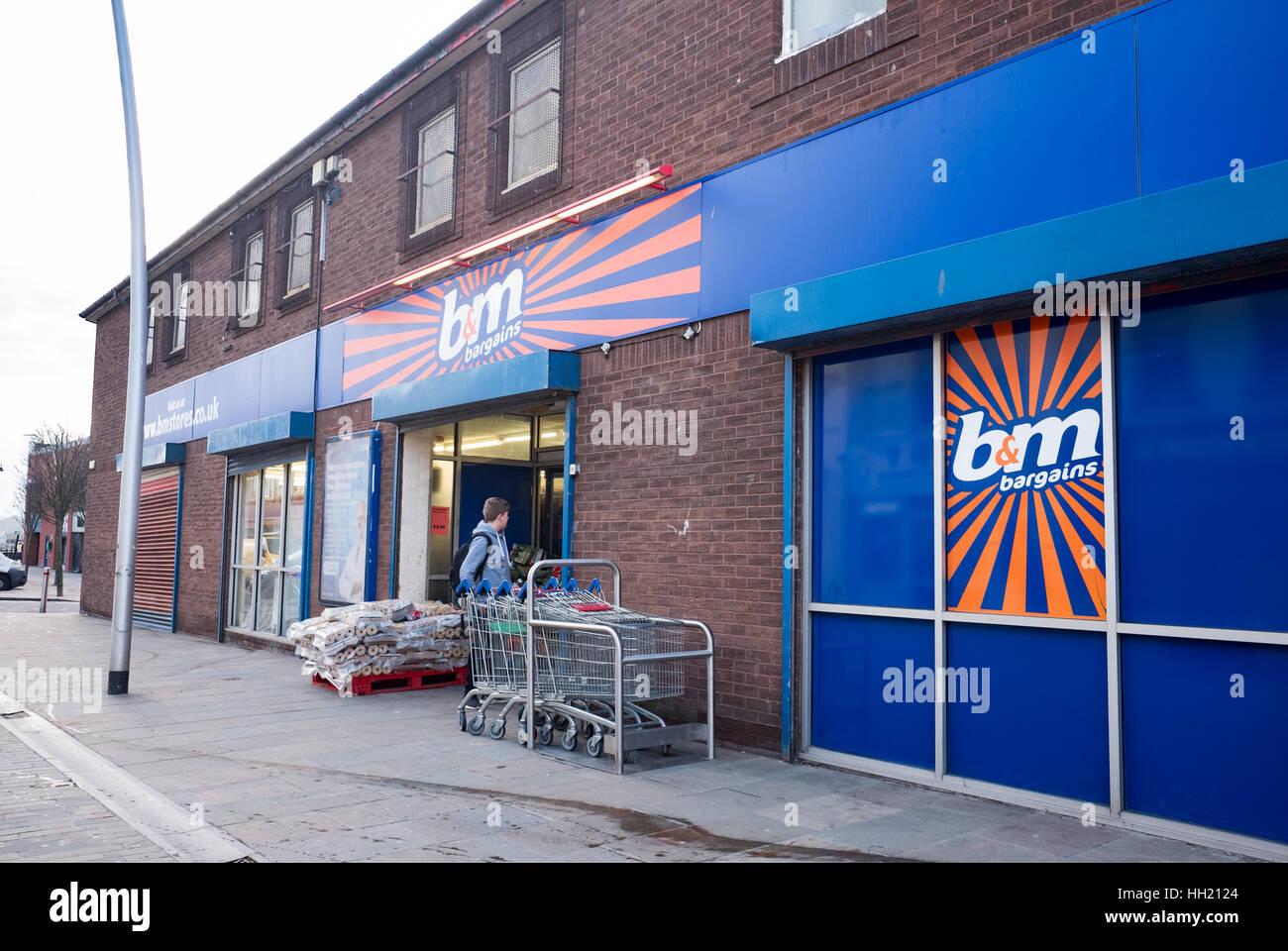 B M Stock Photos B M Stock Images Alamy