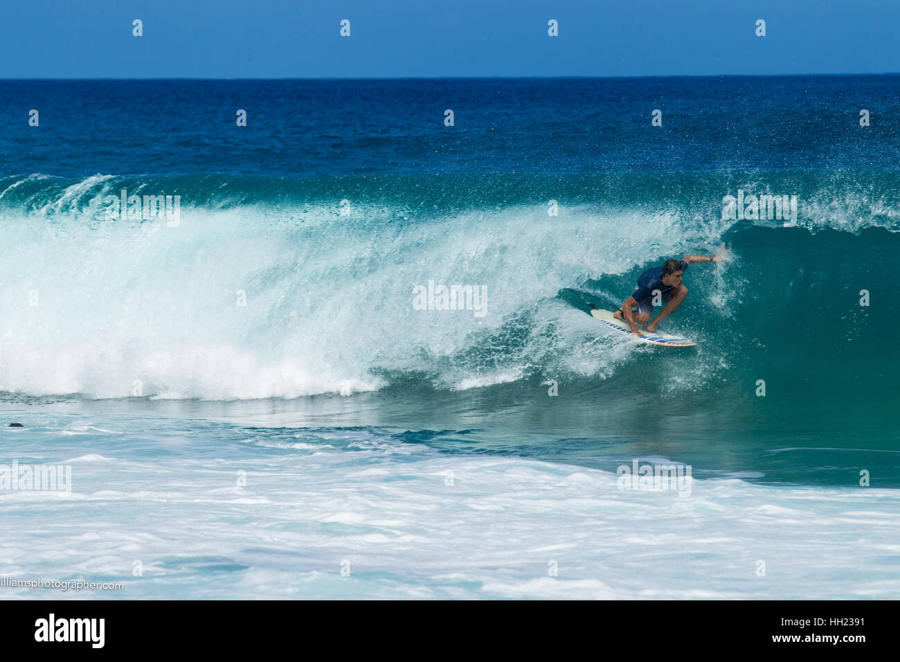 6afad08e239271 Banzai Beach Stock Photos   Banzai Beach Stock Images - Page 2 - Alamy