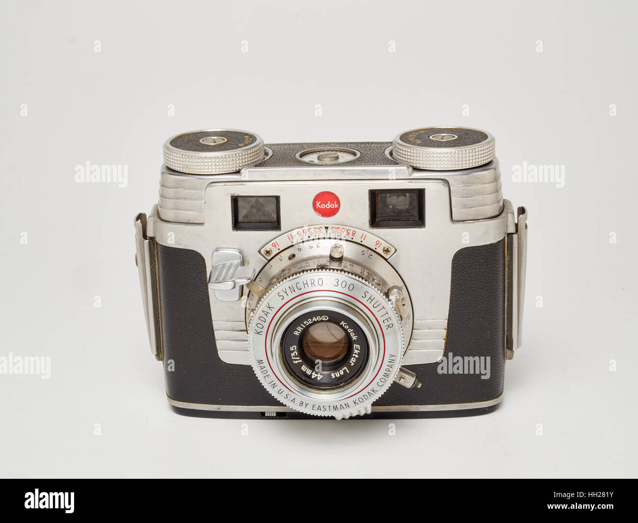 Signet Stock Photos & Signet Stock Images - Alamy