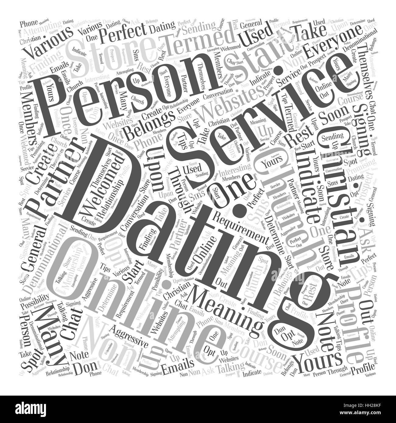 dating add man