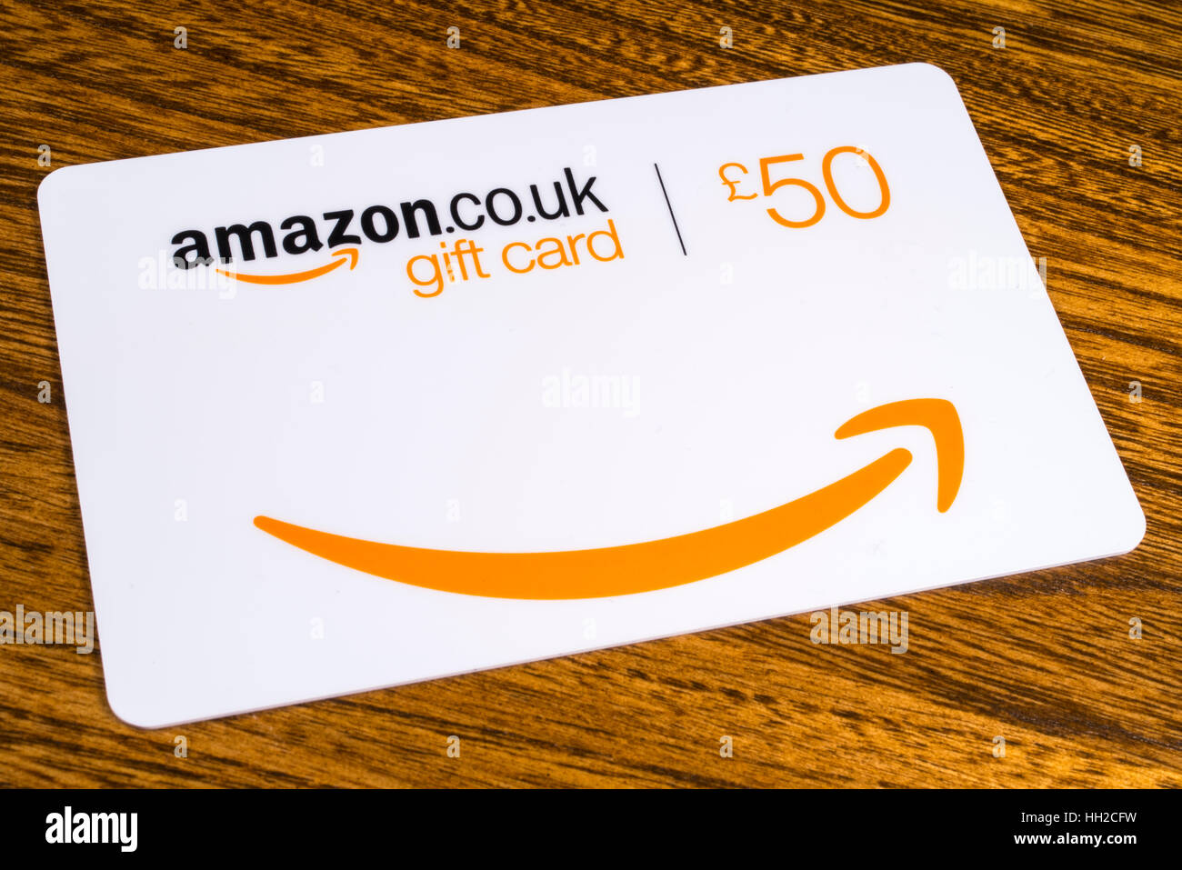Amazon Gift Card Stock Photos Amazon Gift Card Stock Images Alamy