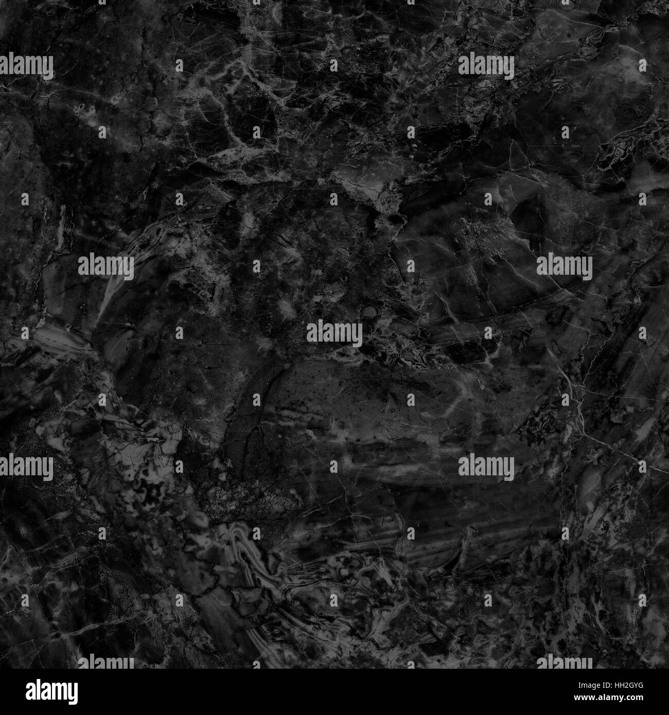 Black marble texture Wallpaper Black Marble Texture Background high Resolution Scan Alamy Black Marble Texture Background high Resolution Scan Stock Photo