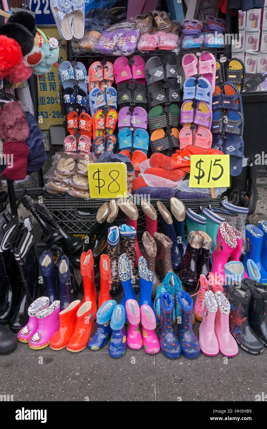 inexpensive shoes