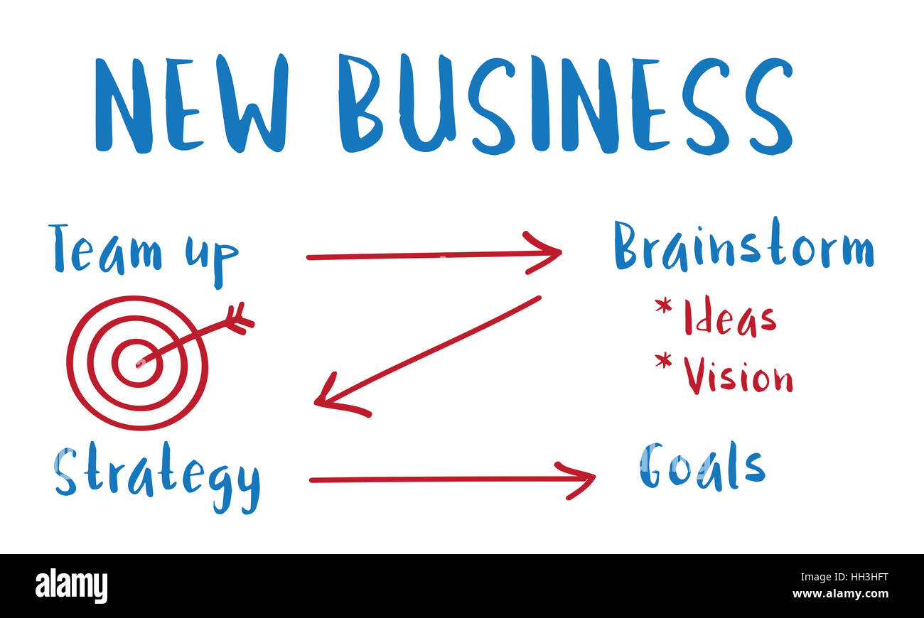 startup business plan graph concept stock photo 131001356 alamy