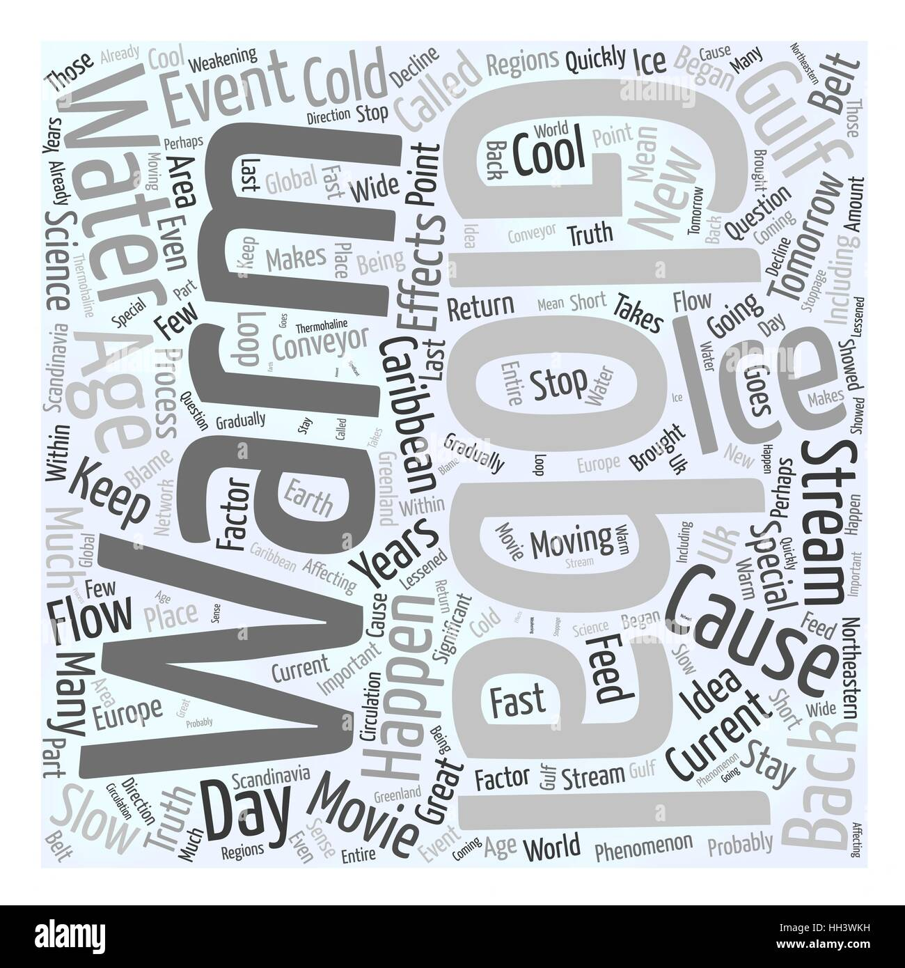 Ice Age Movie Stock Photos & Ice Age Movie Stock Images - Alamy