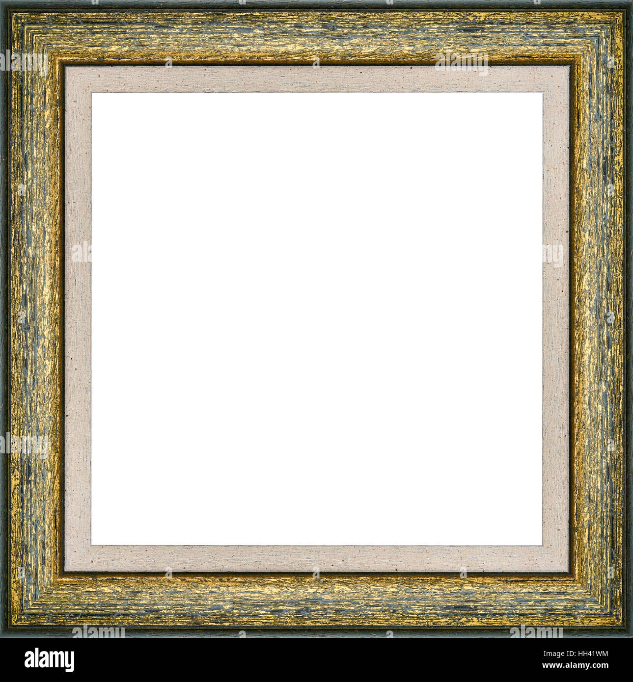 Antique Painting Frame Stock Photos & Antique Painting Frame Stock ...