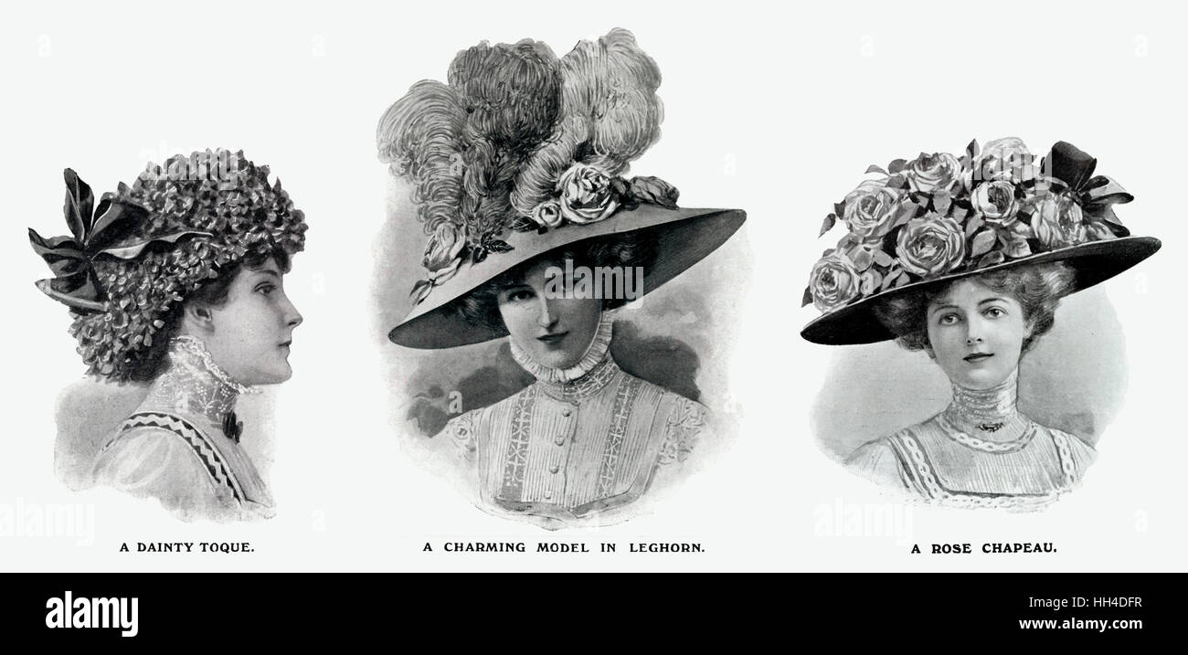 Hats Edwardian advise dress in on every day in 2019