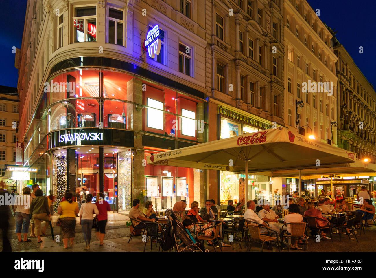 c69852506462 Wien