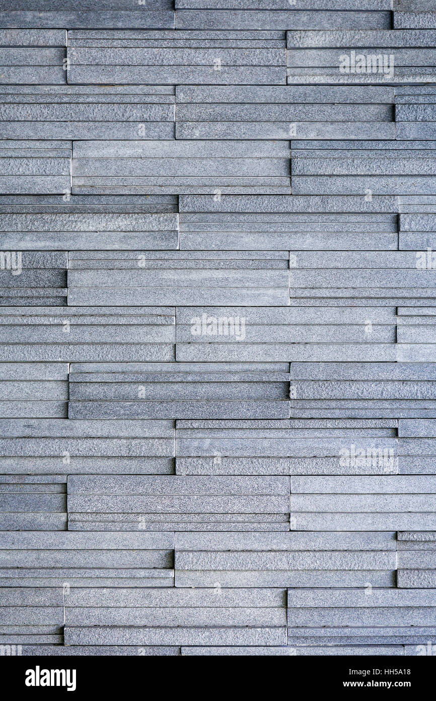 marble stone tile texture wall Stock Photo: 131039364 - Alamy