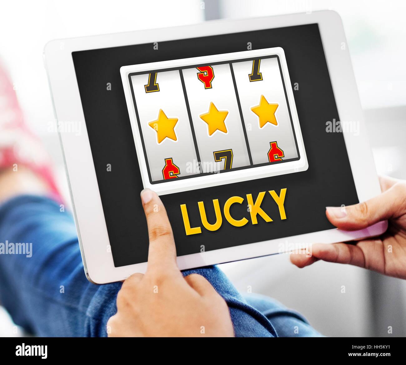ladbrokes online bingo