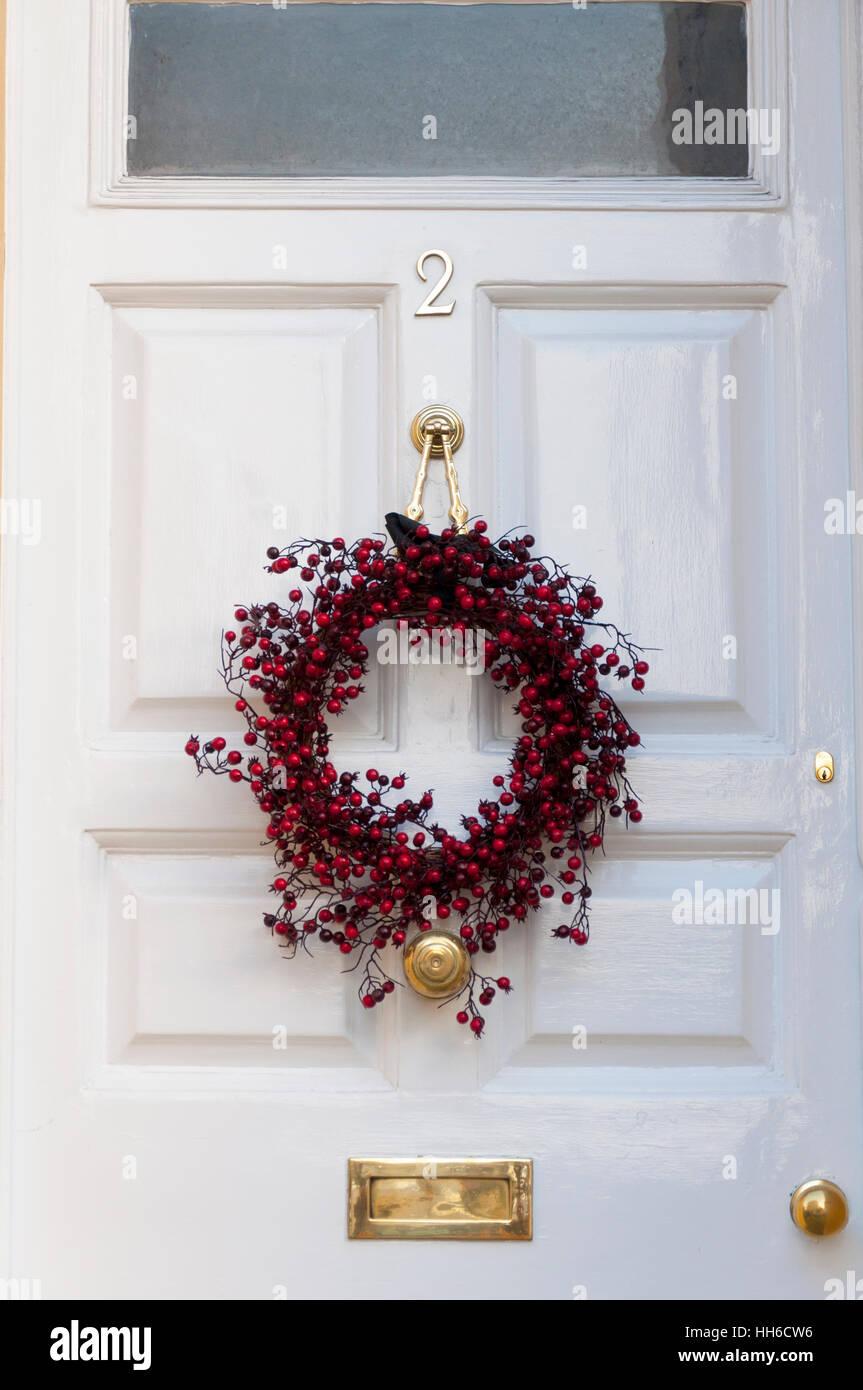 Pagan Christmas Stock Photos & Pagan Christmas Stock Images - Alamy