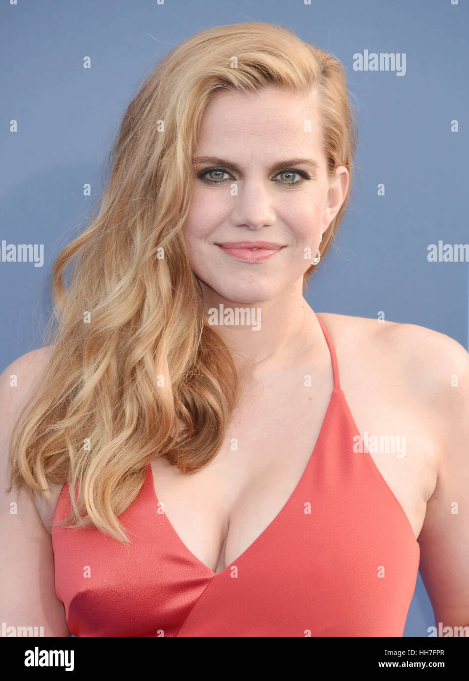 Images Anna Chlumsky nudes (88 foto and video), Tits, Leaked, Twitter, legs 2019