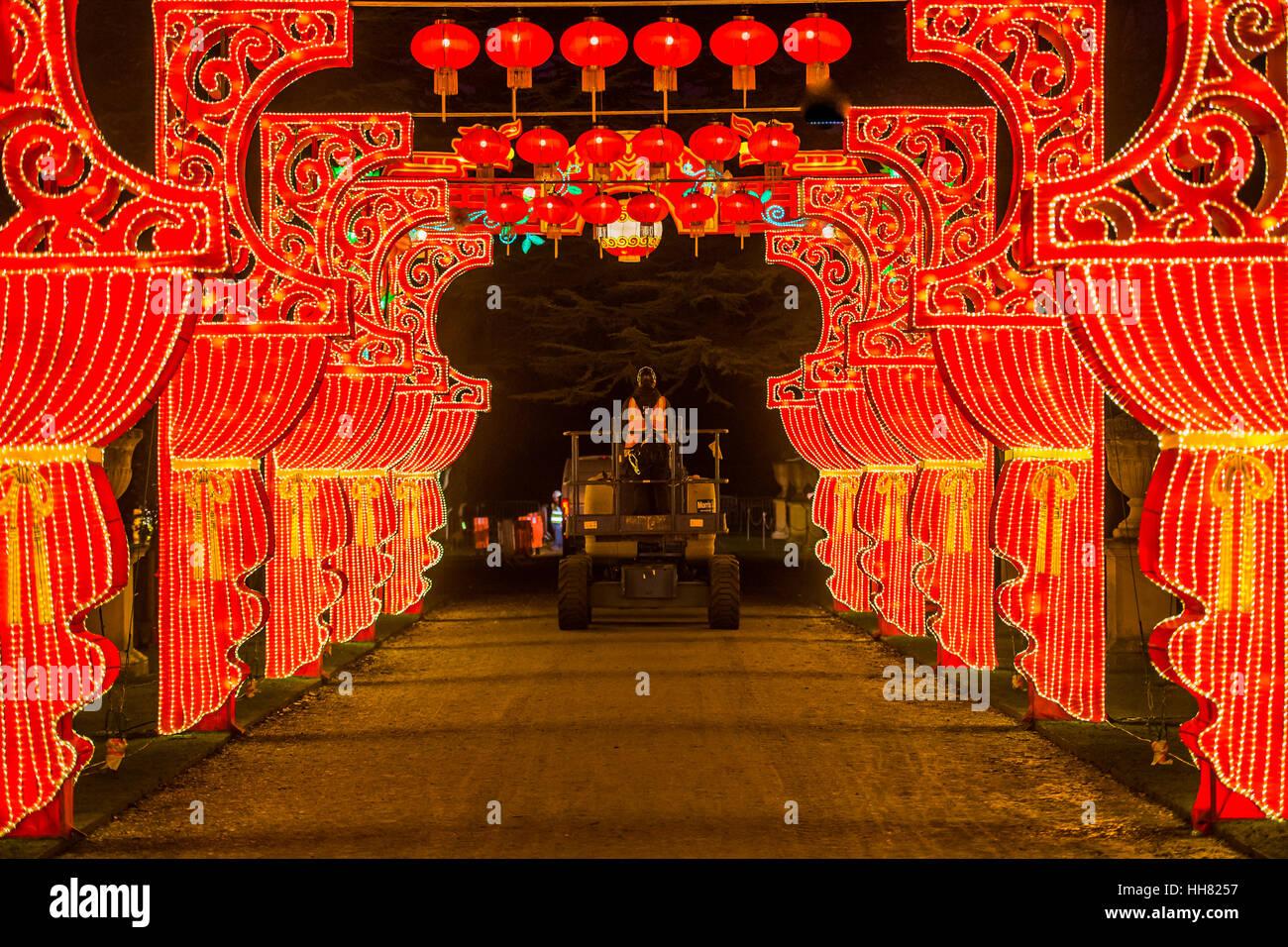 Lantern Magic Stock Photos & Lantern Magic Stock Images - Alamy