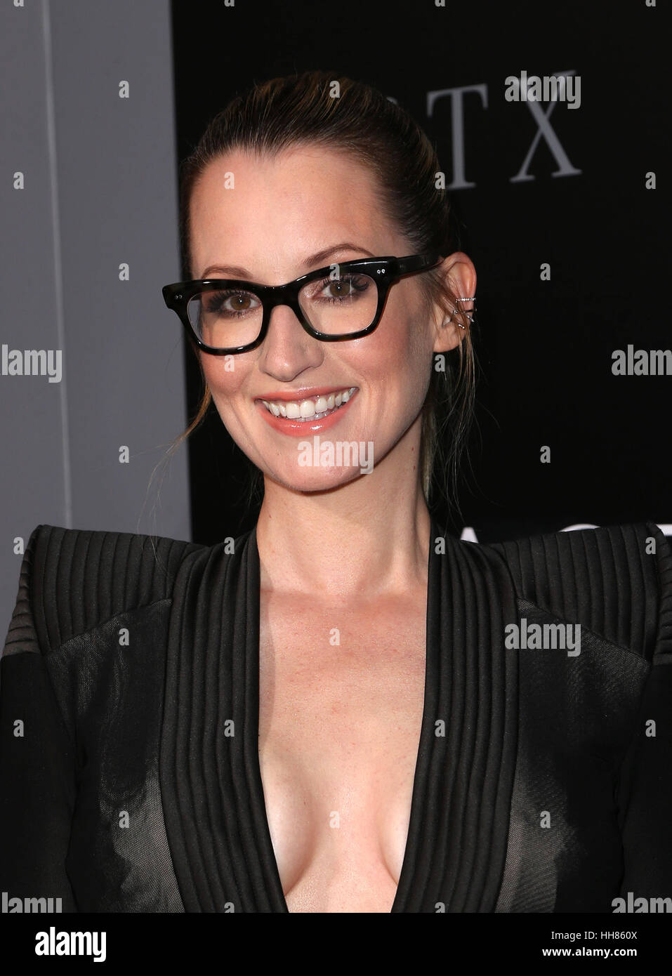 Ingrid Michaelson nudes (96 pics), Is a cute Topless, Snapchat, see through 2017