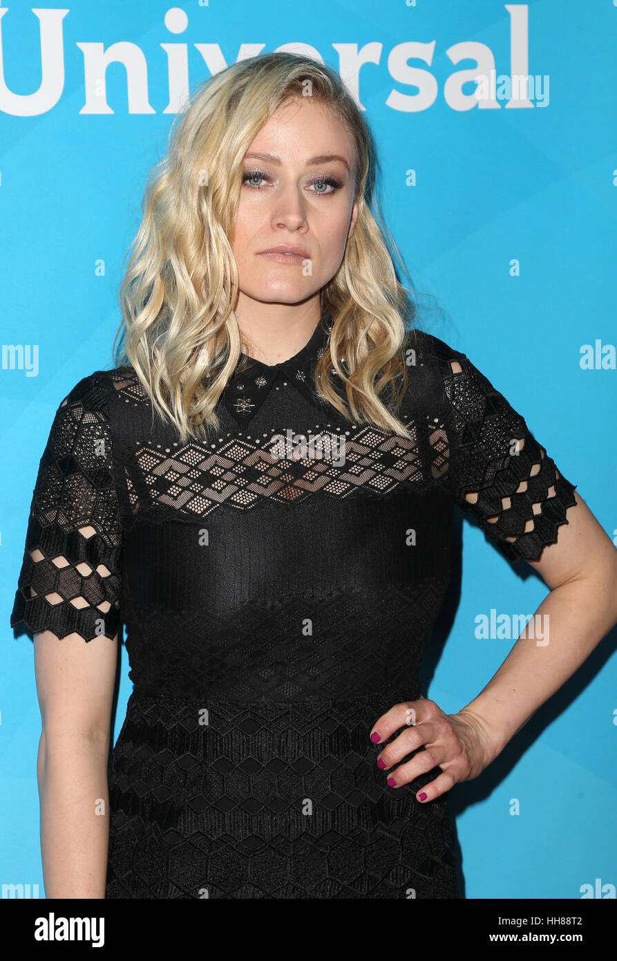 Olivia Taylor Dudley Hot Bikini Images, Topless Photos Gallery