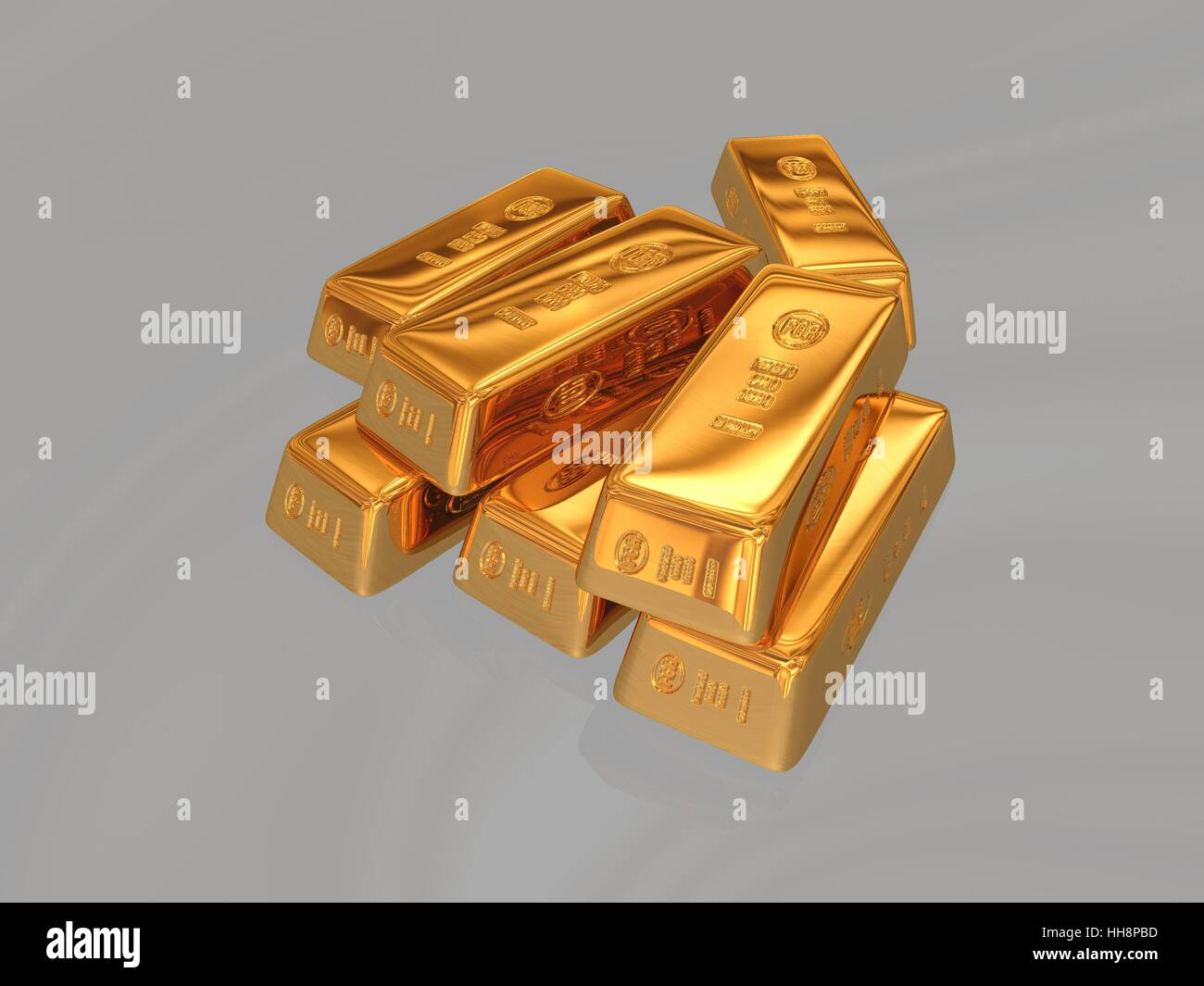 currency, metal, plant, crisis, gold coin, collector