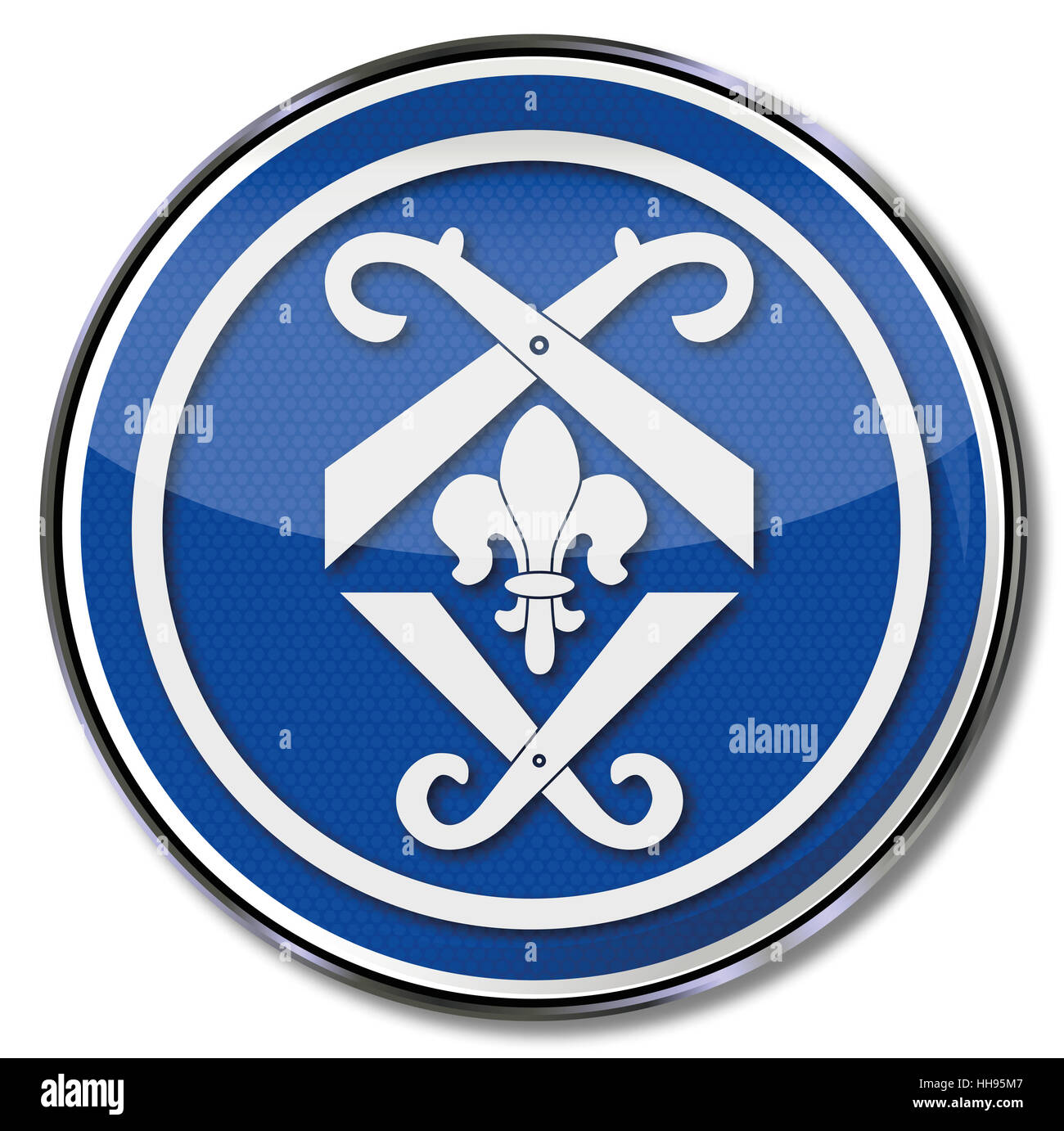 Guild Symbol Stock Photos Guild Symbol Stock Images Page 3 Alamy
