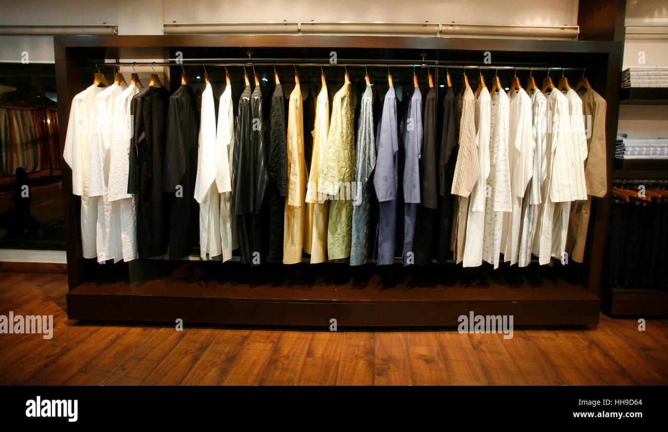Pyjamas Shop Stock Photos Amp Pyjamas Shop Stock Images Alamy