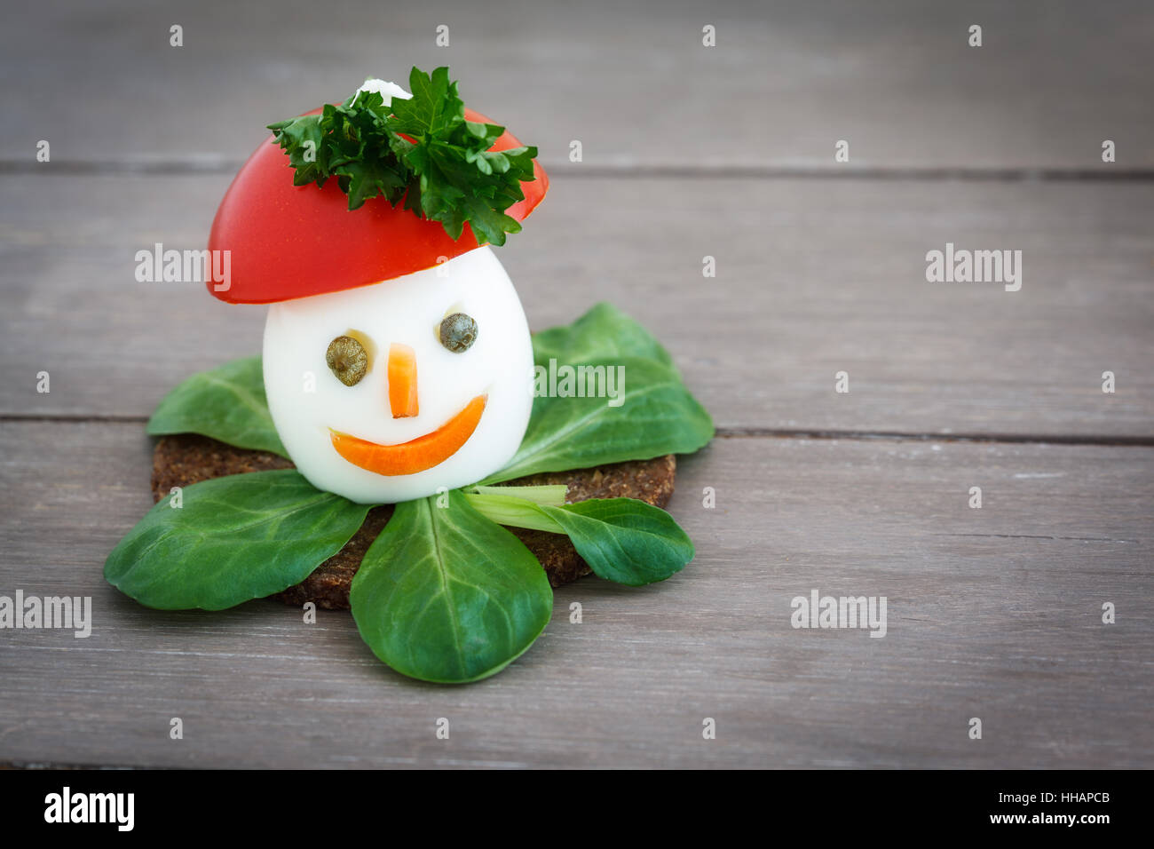 Decorated Hard Boiled Eggs Stock Photo 131158843 Alamy