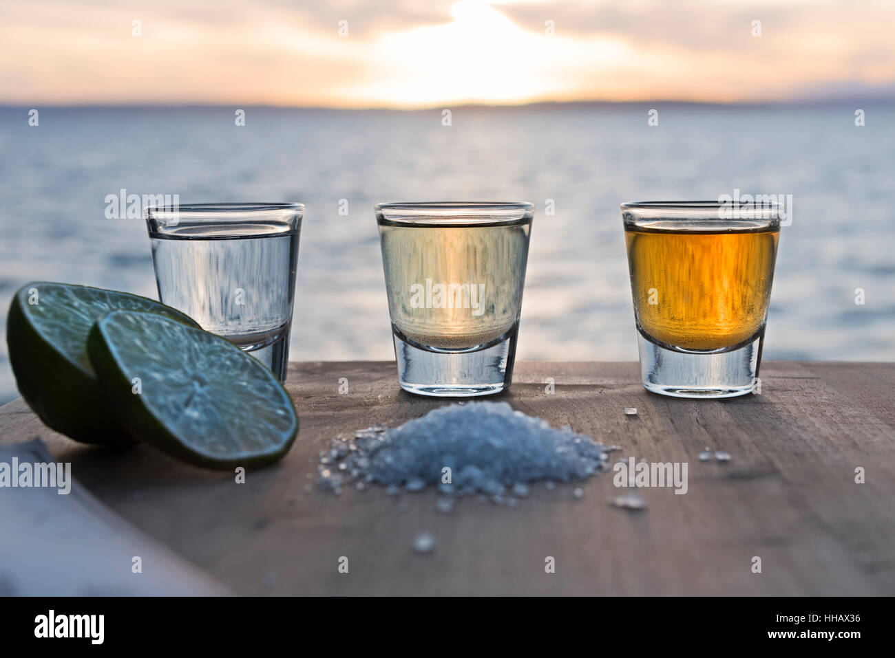 tequila worm stock photos tequila worm stock images alamy