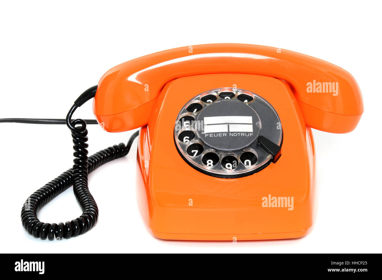 phone - Stock Image