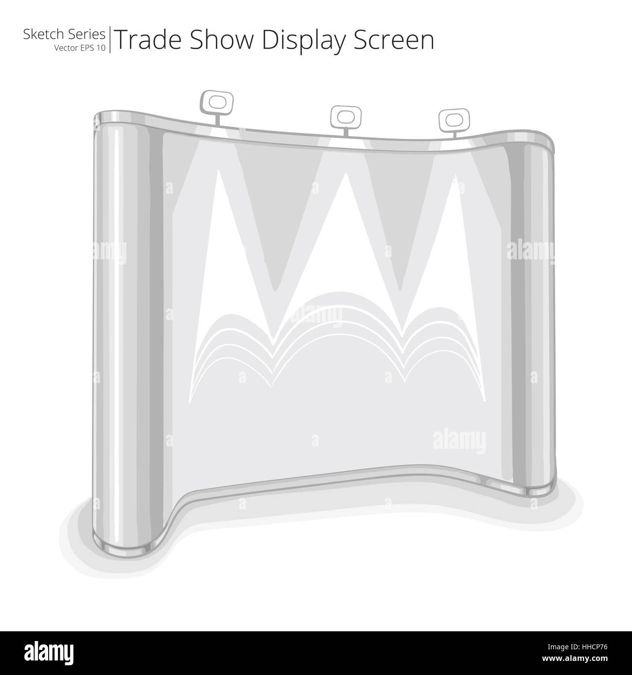 Exhibition Stand Sketch : Kkmoon cm inch durable art artist wood wooden easel sketch