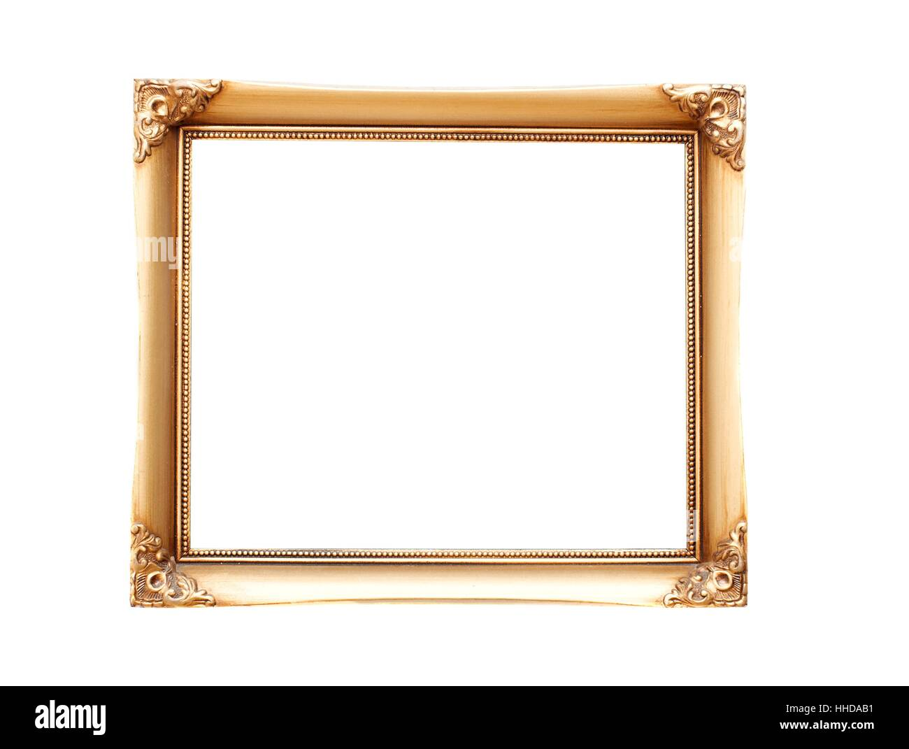 wood, wall, decoration, framed, photo, picture, image, copy, deduction, frame, - Stock Image