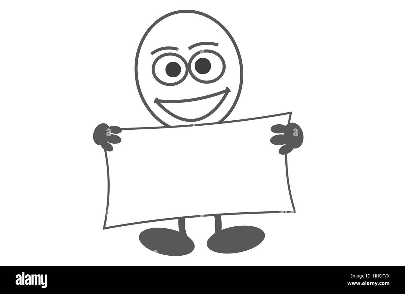 comic, comic, male, masculine, poster, lettering, banner, funny, panel, design, Stock Photo