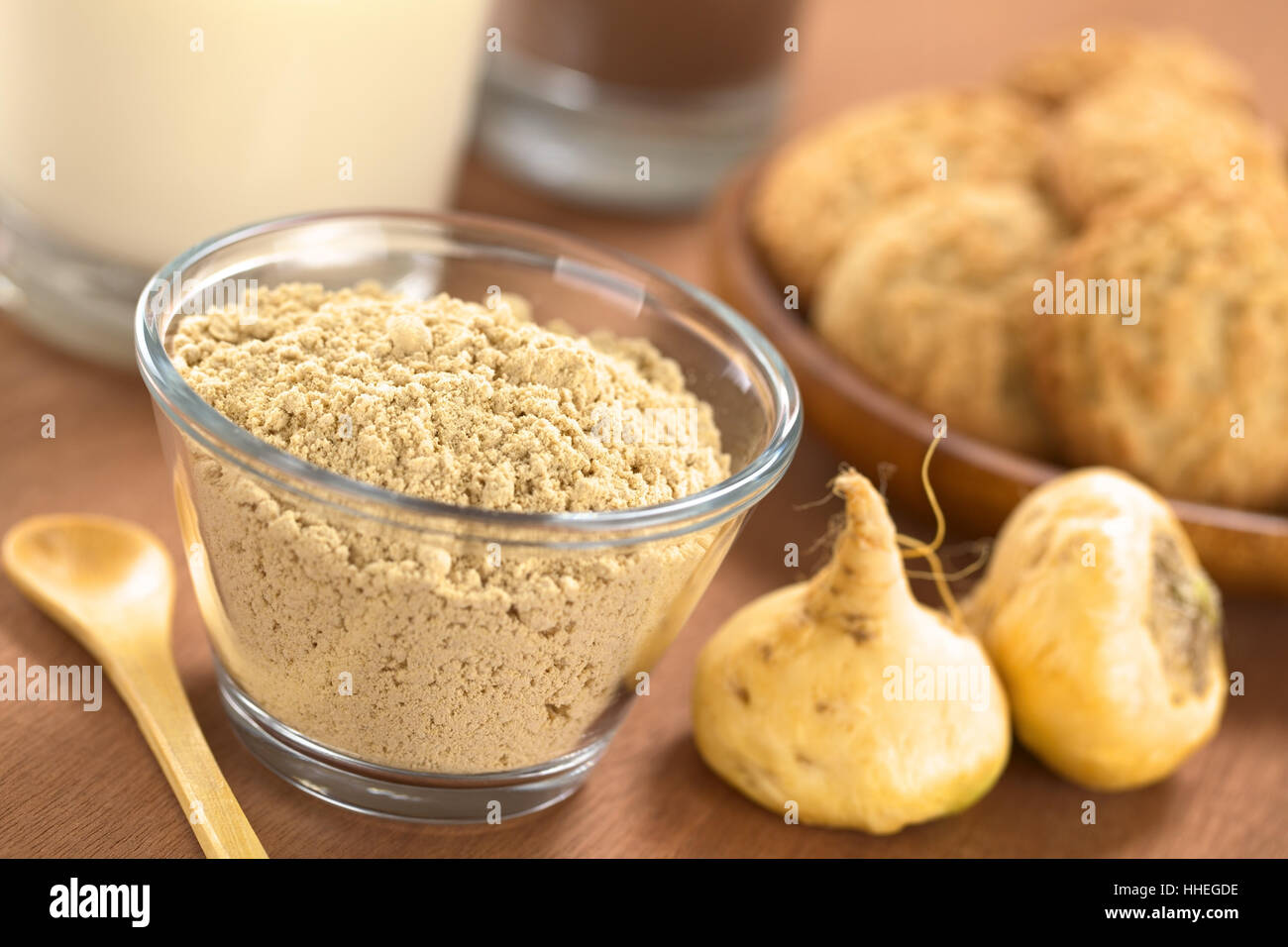 food, aliment, powder, food, aliment, drink, horizontal, milk, vegetable, Stock Photo