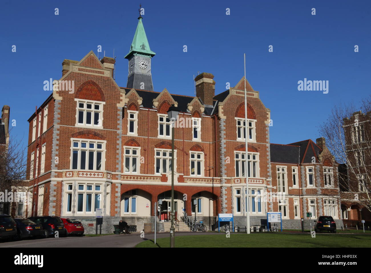 st-james-hospital-with-its-clock-tower-in-portsmouth-england-HHF03X.jpg?profile=RESIZE_400x
