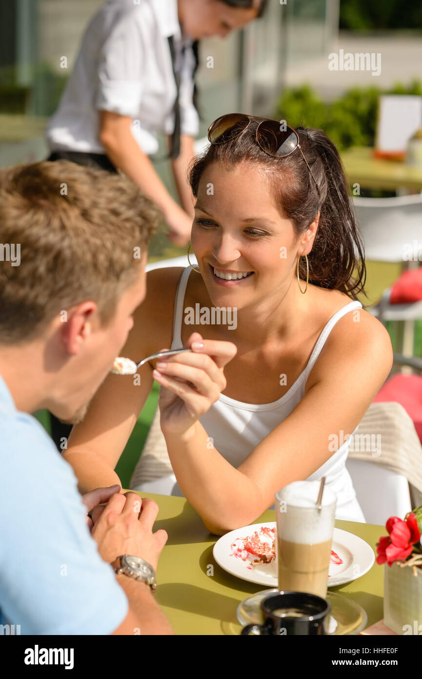 Fort worth dating company login