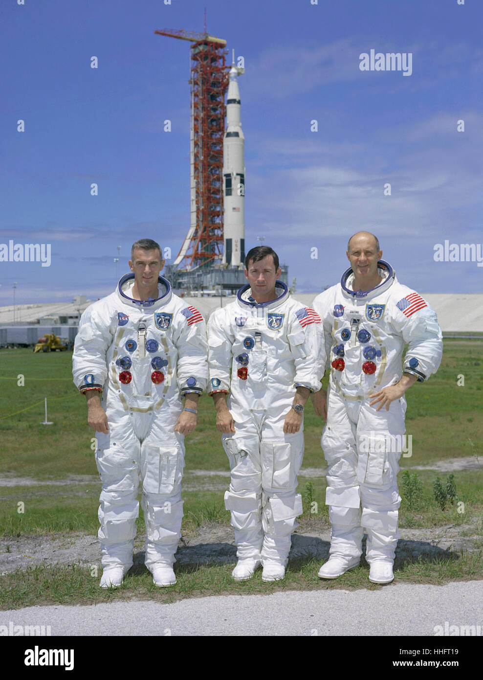 apollo 10 national space centre - photo #42