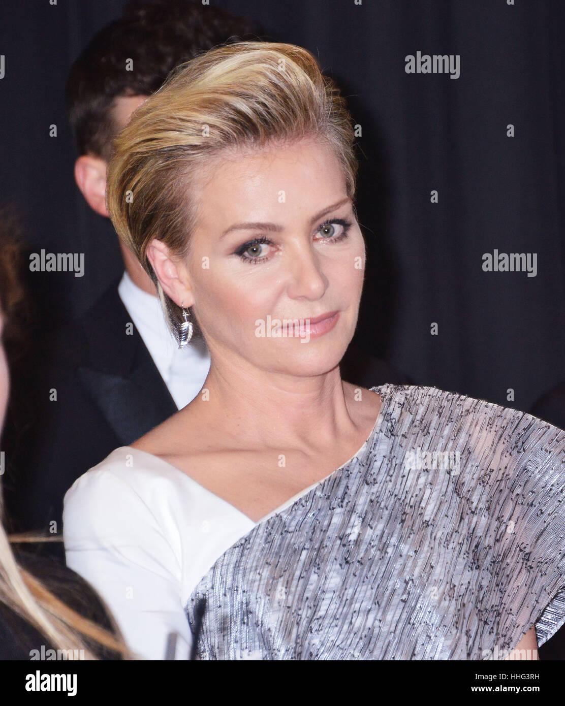 Portia De Rossi Los Angeles Stock Photos & Portia De Rossi Los ...