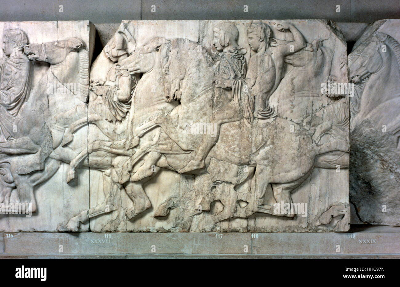 High Relief Sculpture Stock Photos Amp High Relief Sculpture