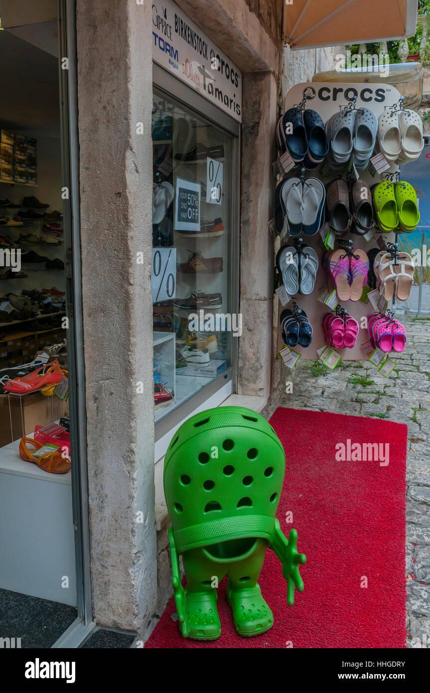 Sexy shop trogir