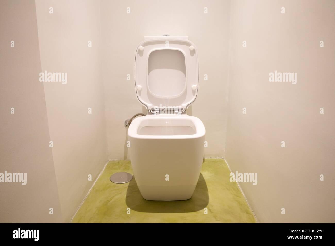 Elegant toilet stock photos & elegant toilet stock images alamy
