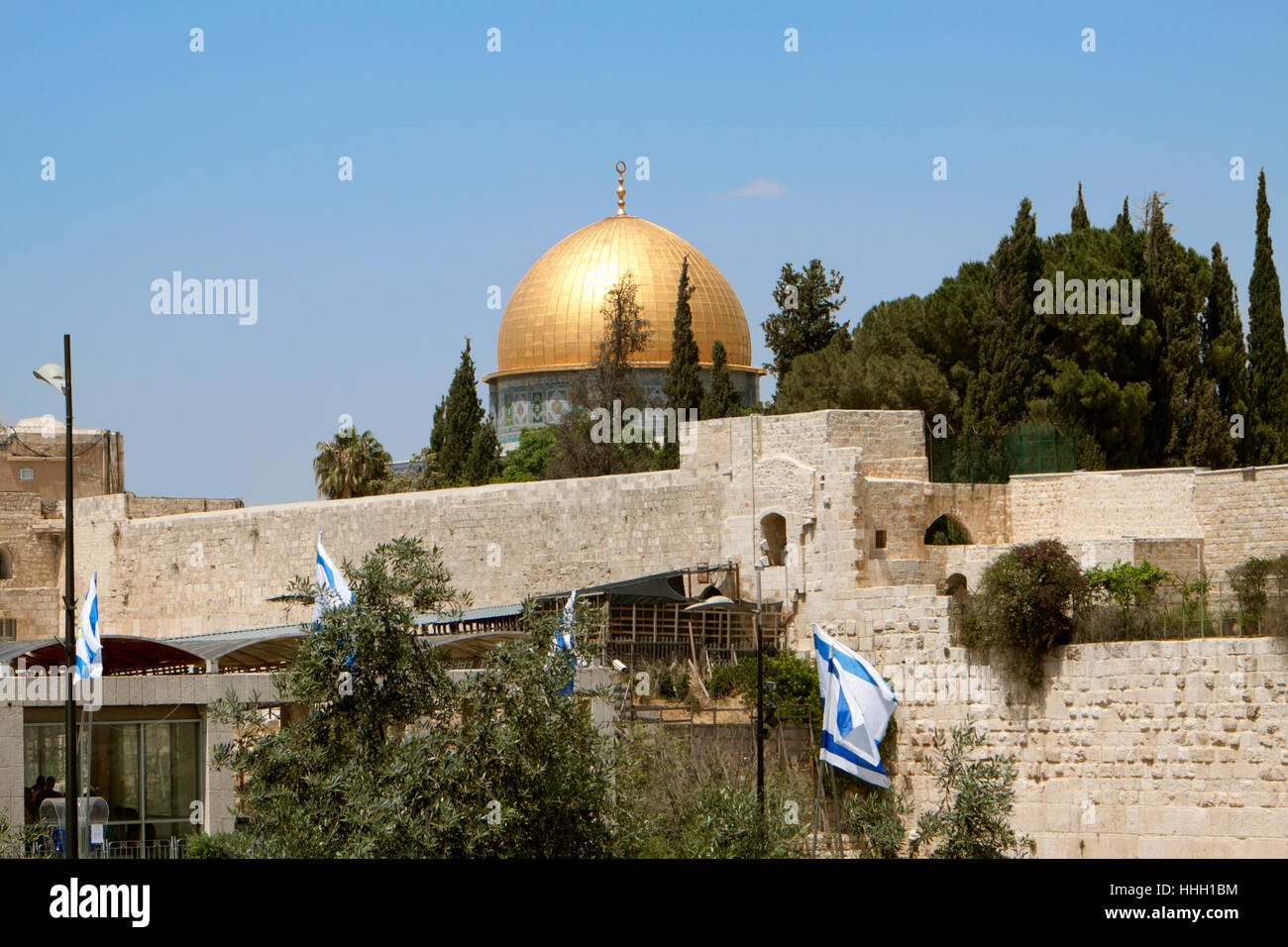 house, building, travel, historical, religion, religious, church, temple, city, - Stock Image