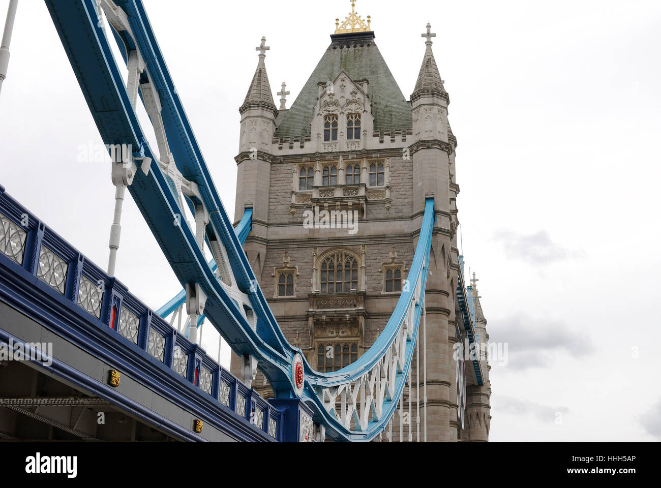 buildings, london, england, style of construction, architecture, architectural - Stock Image